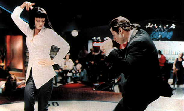 pulp-fiction-dance_612