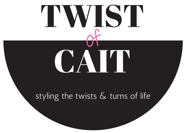 Twist Of Cait
